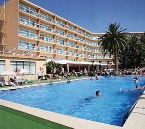 BlueBay Hotels finaliza la renovación de dos de sus hoteles en Mallorca