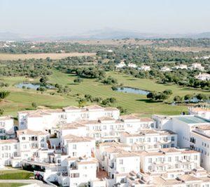 Un hotel de lujo gaditano reabrirá sus puertas este verano