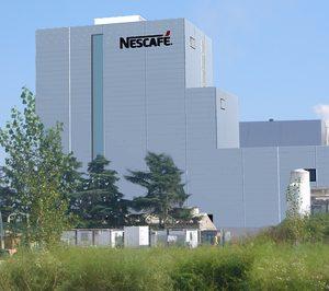 Nestlé consolida su apuesta por Girona con la inversión de 37 M€ hasta 2018