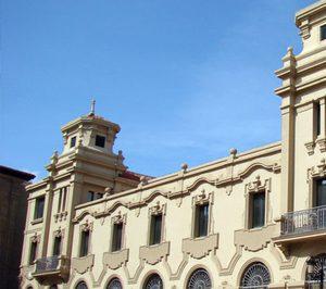 Eurostars prepara un nuevo proyecto hotelero en Logroño
