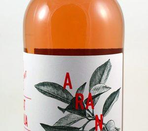 Cevipe se acerca a los jóvenes con su primera bebida con marca propia