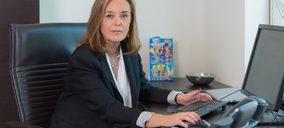 Dolores Perea (Froneri Iberia): Queremos ser líderes indiscutibles del mercado