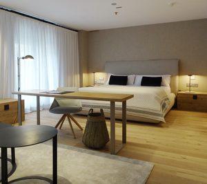 Zenit reabre totalmente reformado su hotel sevillano, tras una importante inversión