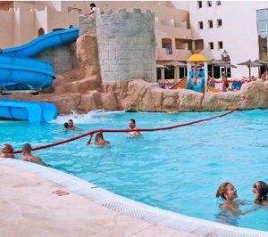Senator Hotels & Resorts incorpora el Cabo de Gata