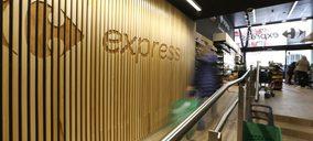 Carrefour cambia de operador logístico en sus cuatro principales almacenes