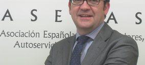 """Ignacio García Magarzo (Asedas): """"Adaptar el surtido al consumidor es vital"""""""