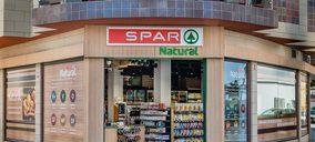 Supermercados Mogán crece en superficie y roza los 50 M de facturación