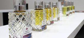 Eurofragance lanza las fragancias personalizables Scentsoo