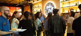Goiko Grill prevé alcanzar los 26 restaurantes en un año de llegada a nuevos mercados