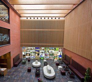 ATH Hoteles asume tres activos en la provincia de Valladolid