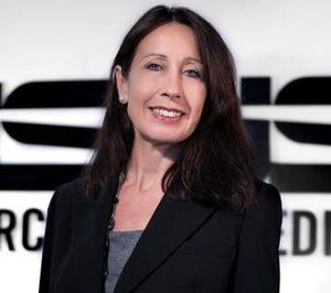 Carmen Limia, nueva directora de Marketing y Comunicación de Asus Ibérica