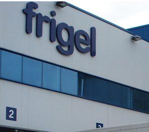 Frigel realiza cambios en su accionariado e invierte en un nuevo túnel