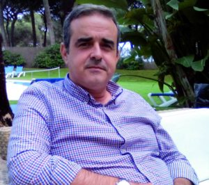 Julián Martín (ADH Hoteles): El futuro de la hotelería es ofrecer exactamente lo que quiere el cliente