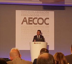Aecoc decide no celebrar el congreso Electro