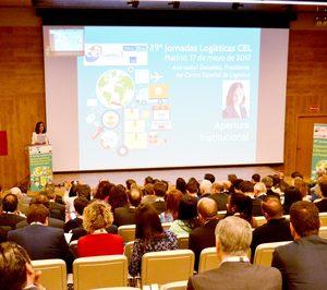 Digitalización, Sostenibilidad y Colaboración en las Jornadas CEL