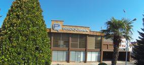 Proquimia prevé nuevas inversiones y seguir incrementando sus ventas