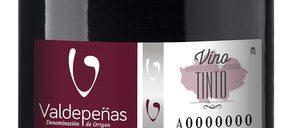 La DO Valdepeñas indicará las variedades de uva, tras el tirón de orejas de J. García Carrión