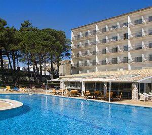 RV Hotels compra el hotel Nieves Mar
