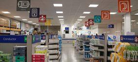 ABM-Rexel encuentra ubicación para sus cuatro nuevas tiendas