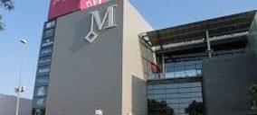 El fondo británico Schroder cierra por 52,3 M la compra del sevillano C.C. Metromar