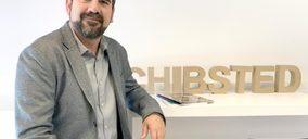 Schibsted Spain nombra general manager para sus portales inmobiliarios