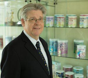 Internacionalización y diversificación impulsan las ventas de Ordesa