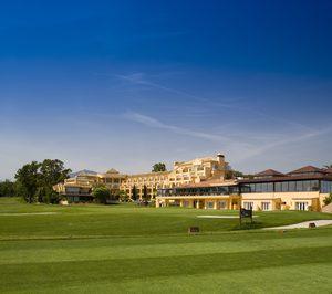 GAT Gestión firma tres nuevos hoteles con la socimi Hispania