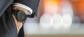 Garmin eleva la facturación en el primer trimestre
