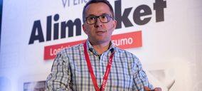 """Jordy Aycart (Nestlé España): Un accidente es demasiado"""""""
