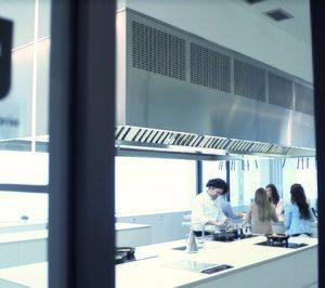 Los proyectos frigoríficos protagonizan las inversiones de Ultracongelados Virto