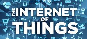 Sato publica un nuevo libro blanco sobre el Internet de las Cosas