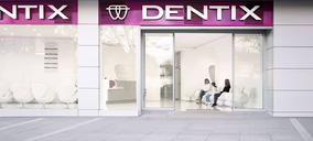 Dentix mejora su facturación un 38% tras reforzar su red con 79 clínicas más