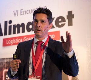 Sergio Mateo (General Mills): Nuestro reto es ser muy eficientes amortiguando las complejidades del mercado