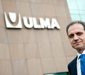 Juan Jesús Alberdi (Ulma): Se está dando una transformación, donde el cliente es el motor