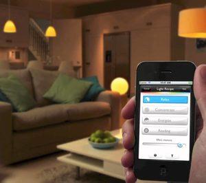 Esprinet presenta su división Smart Home & Life