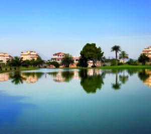 El Oliva Nova Beach & Golf Resort estrena renovadas sus instalaciones