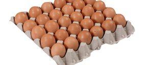 Huevos de Lucas construirá una nueva fábrica de ovoproductos