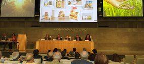 Ebro Foods incrementará la producción de vasitos microondables en España y EE.UU.