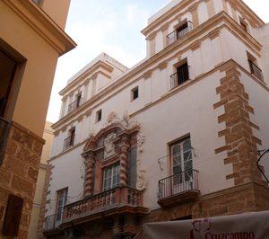 Eurostars adquiere un antiguo proyecto hotelero en Cádiz