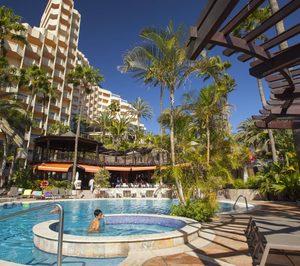 Lopesan vende a HI Partners los hoteles Ifa Dunamar, Ifa Continental e Ifa Beach
