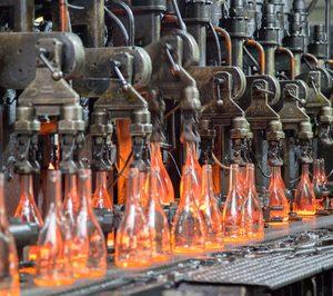 Vidrala se consolida como el cuarto productor europeo de envases de vidrio