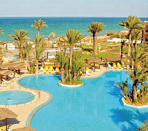 BlueBay suma a su portfolio el tunecino Safira Palms