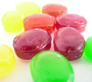 La industria del dulce aumentó un 2,6% sus ventas durante 2016