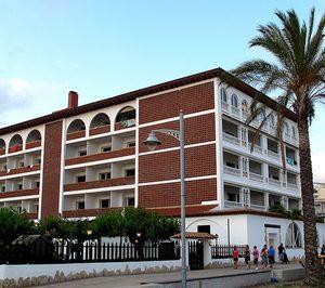 Una cadena tarraconense incorpora un nuevo hotel