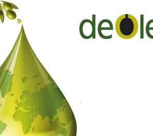 Deoleo aprueba una reducción de 323 M para restablecer el equilibrio patrimonial