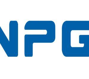 NPG muestra sus novedades en Melco 2107