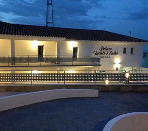 Deluxe Hostels & Suites abre en Mérida su primer hostel