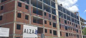 Alza Real Estate abandonará el mercado bursátil