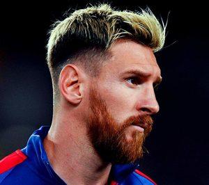 Messi compra y explota el hotel MiM Sitges, que gestiona Majestic