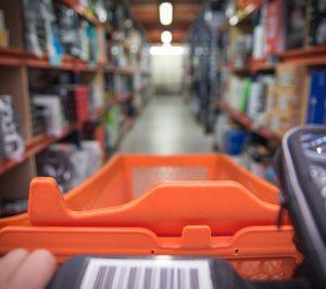 Un conocido ecommerce eletro introducirá electrodomésticos de gama blanca en su tienda online
